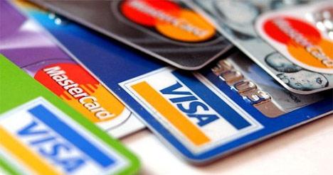 debito-credito-exterior