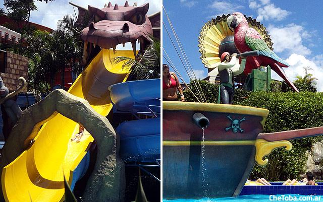 decoracion-parque-aqua-show