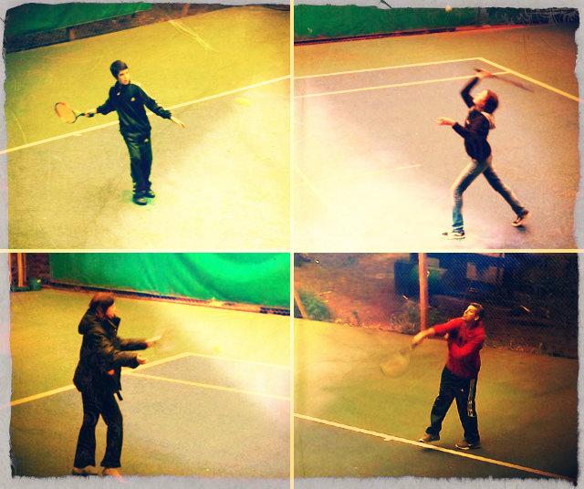familia-chetoba-tenis