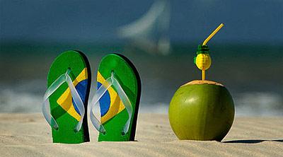 feriado-brasil