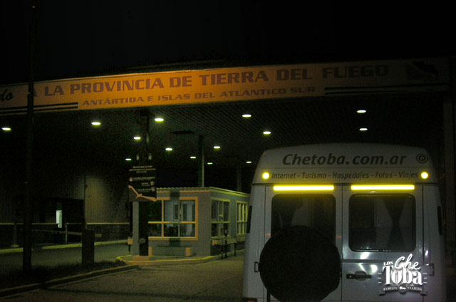 frontera-argentina-ushuaia