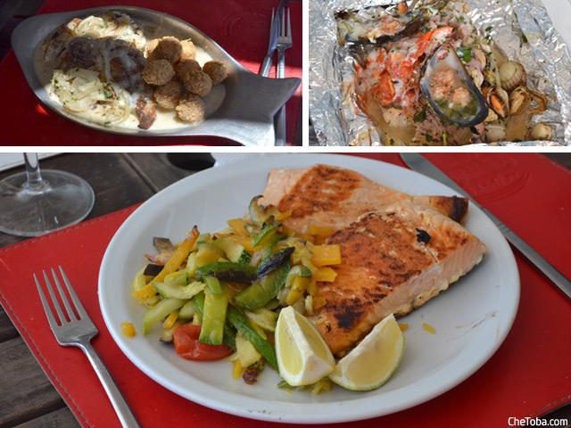 gastronomia-madryn