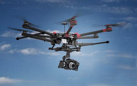hexacopter-drones-argentina