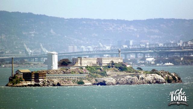 la-isla-de-alcatraz