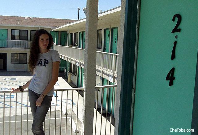 motel6-nogales