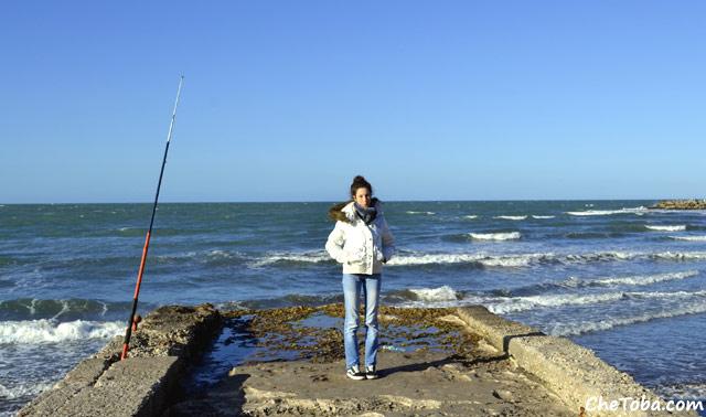Qué visitar en Mar del Plata en 2 días