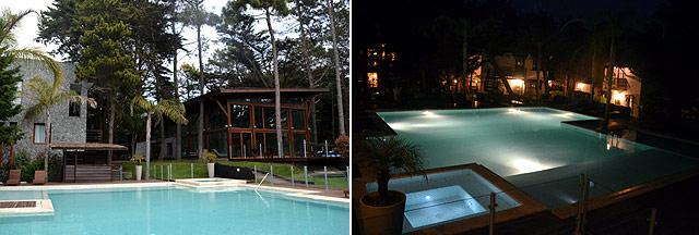 piscina-resort-spa
