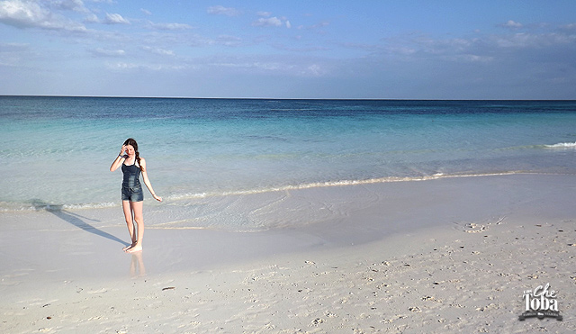playas-publicas-tulum
