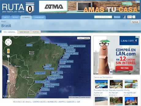 ruta0-brasil