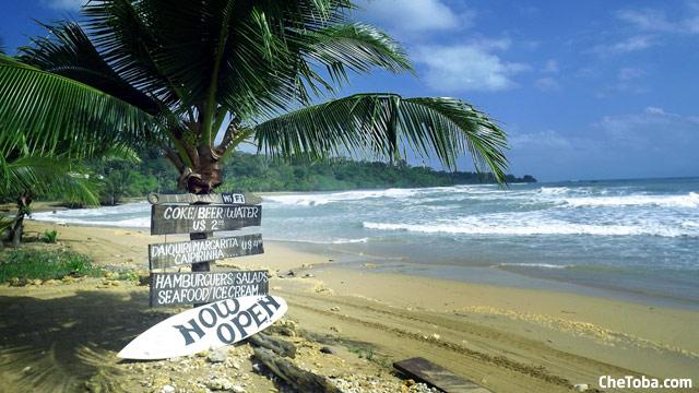 surf-bar