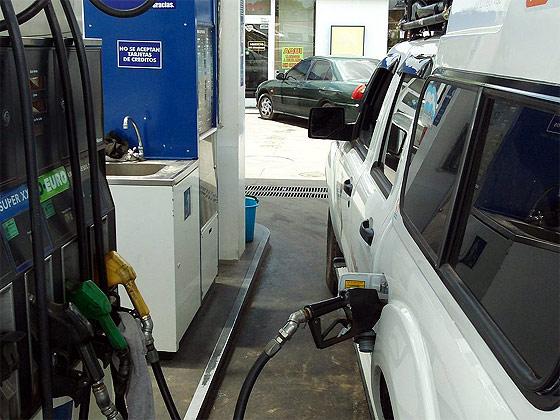 valor-gasolina-america