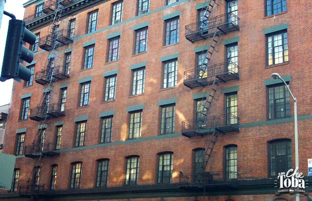 ventanas-y-escaleras-san-fr