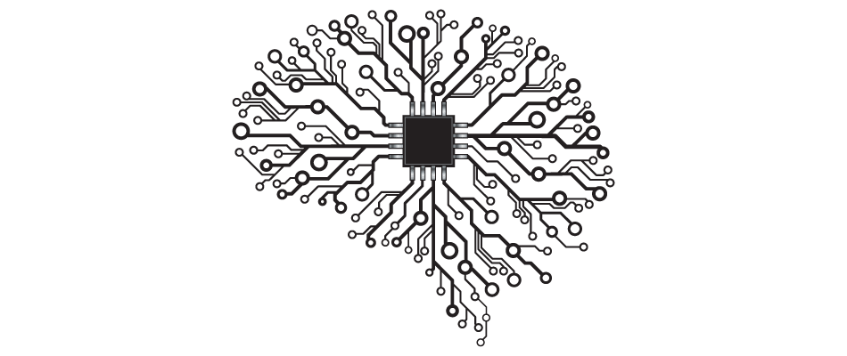 Artificial Intelligence in Healthcare Medical Billing & AI