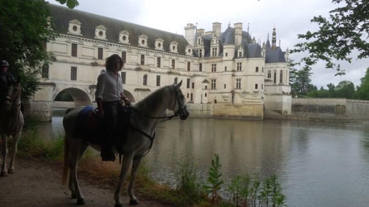 rando a cheval france