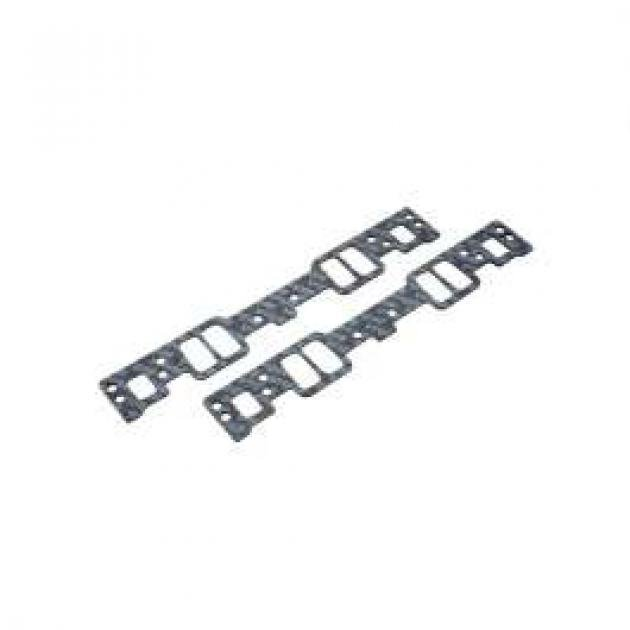 Chevelle Intake Manifold Gaskets, Small Block, For Vortec