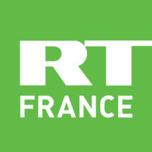 Entretien à RT France :