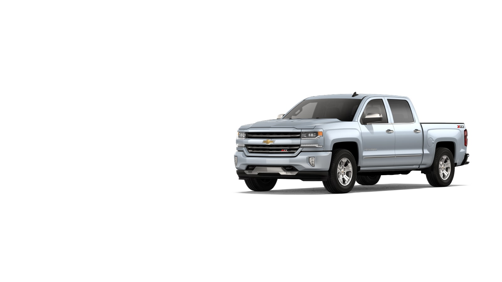 hight resolution of photograph of the chevy silverado 1500