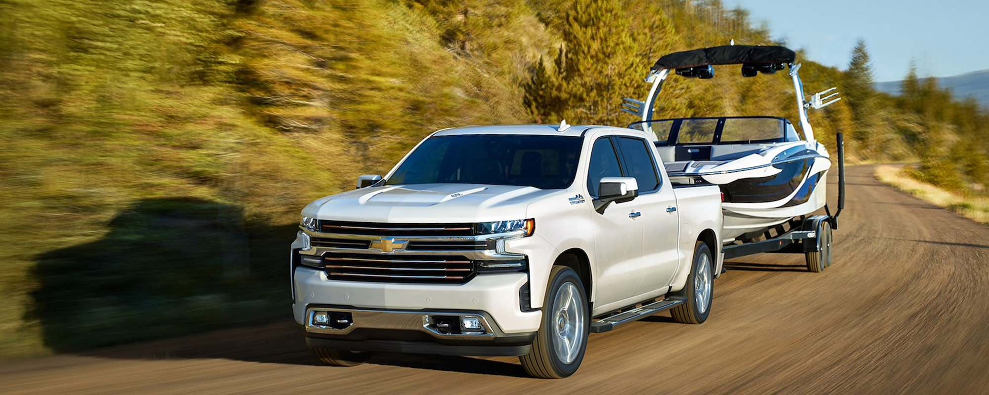 medium resolution of chevrolet trailering and towing guide