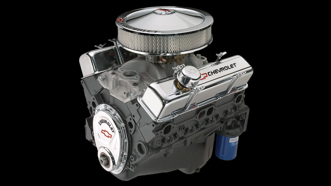 hight resolution of diagram 350 5 7 v8 engine wiring library 1989 chevy 350 engine diagram autos post data