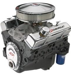 3 8 buick engine part diagram [ 1280 x 720 Pixel ]