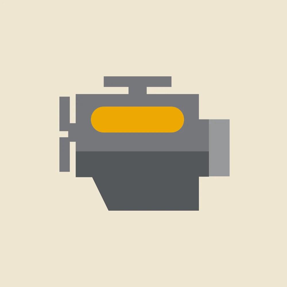88961867 gm distributor wiring diagram [ 1000 x 1000 Pixel ]