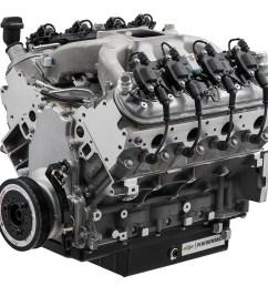 gm ls3 crate engine wiring diagram [ 1280 x 720 Pixel ]