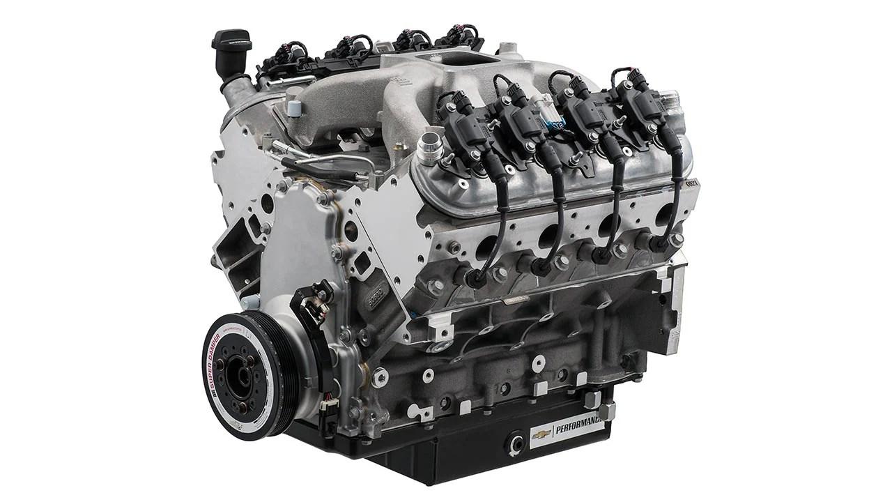 hight resolution of gm 308 engine diagram