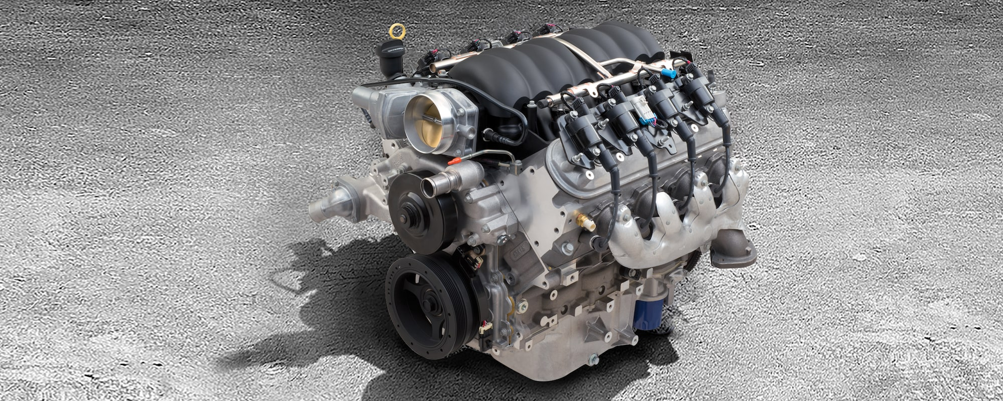 small resolution of ls3 crate engine race engine chevrolet performancels3 crate engine wiring diagram 15
