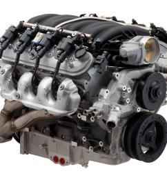 hemi 5 7l v8 engine diagram and specification [ 1280 x 720 Pixel ]