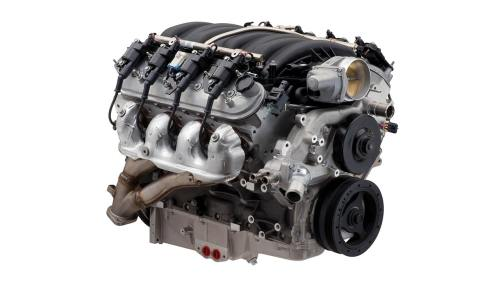 small resolution of hemi 5 7l v8 engine diagram and specification