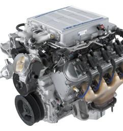 chevrolet 3 4 engine diagram lower half [ 1280 x 720 Pixel ]