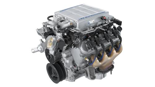 small resolution of chevrolet 3 4 engine diagram lower half