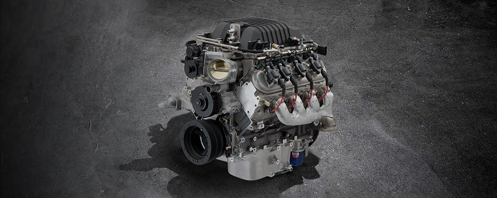 medium resolution of lsa crate engine race chevrolet performancerhchevrolet 5 3 chevy engine internal diagram at innovatehouston