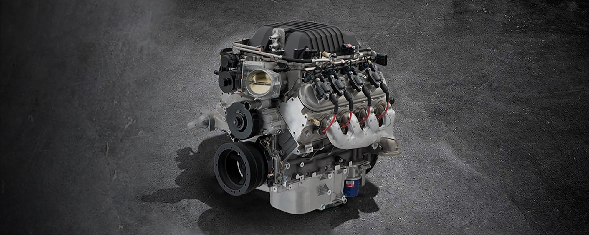 hight resolution of lsa crate engine race chevrolet performancerhchevrolet 5 3 chevy engine internal diagram at innovatehouston