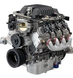 old ga engine diagram [ 1280 x 720 Pixel ]