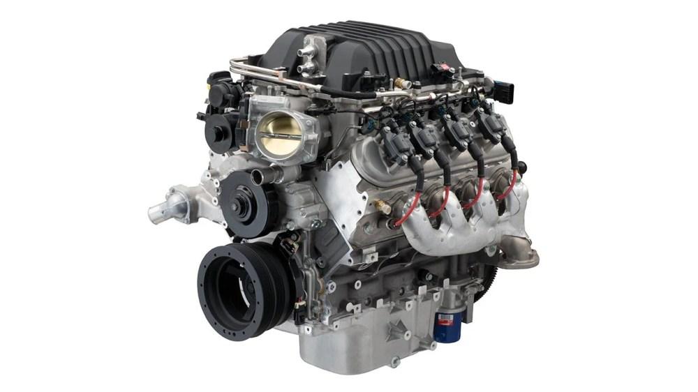 medium resolution of old ga engine diagram