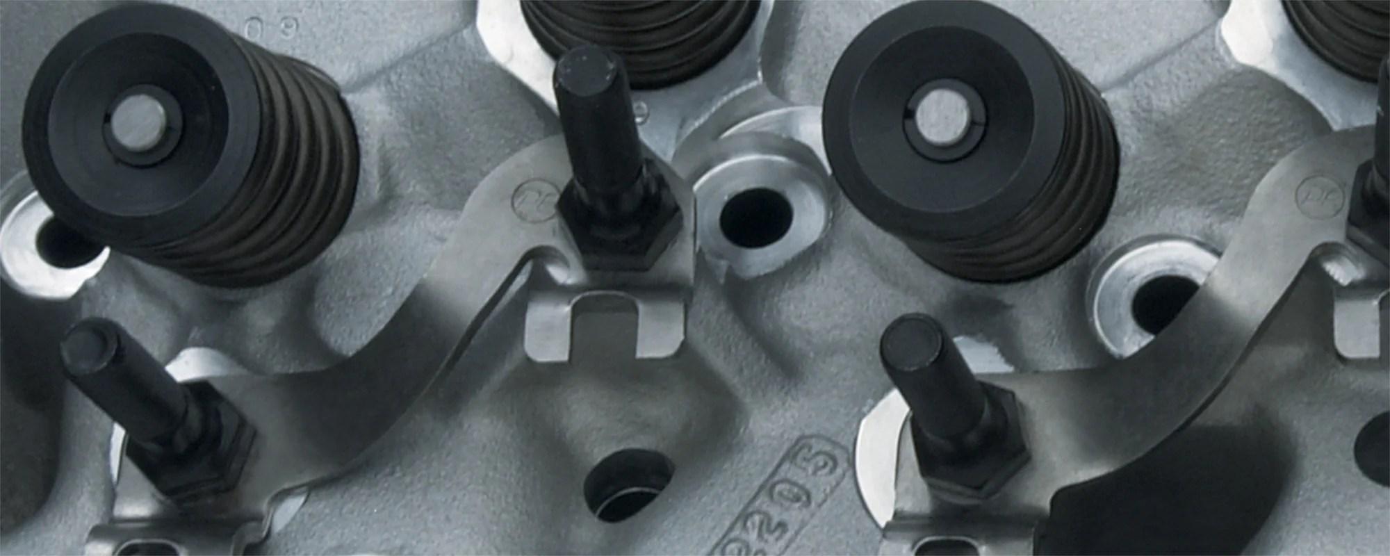 medium resolution of wrg 9599 7 4 454 chevy motorhome wiring diagram chevy 454 engine parts diagram 1989