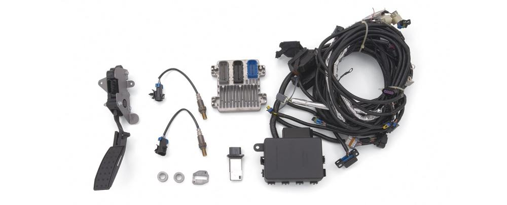 medium resolution of fuel supply treatments ecus electric control module wiring 5370499 for diesel engine dcec