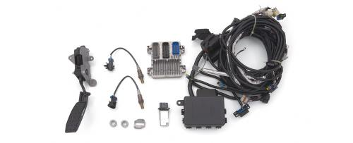 small resolution of fuel supply treatments ecus electric control module wiring 5370499 for diesel engine dcec