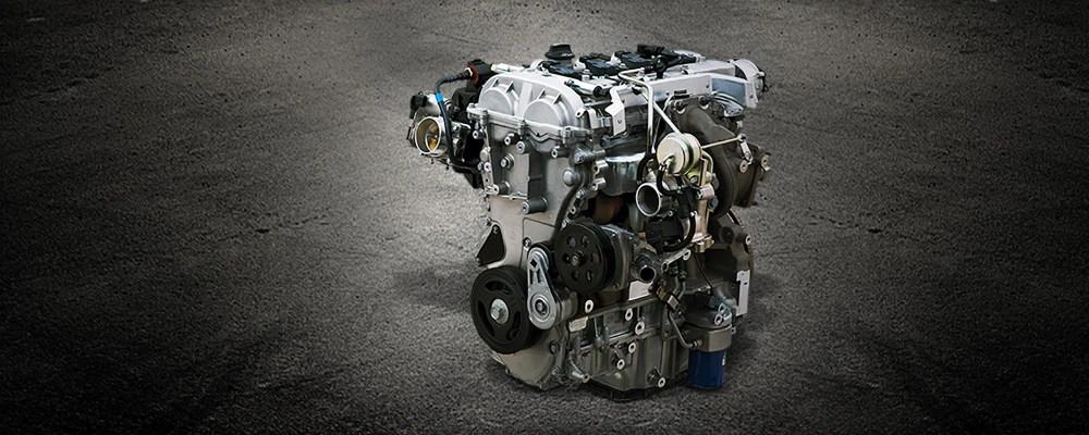 medium resolution of rear engine diagram 3800 v6 engine