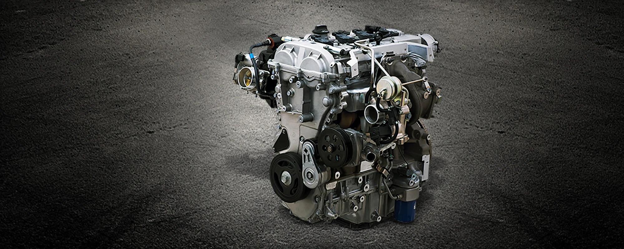 hight resolution of rear engine diagram 3800 v6 engine