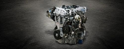 small resolution of rear engine diagram 3800 v6 engine
