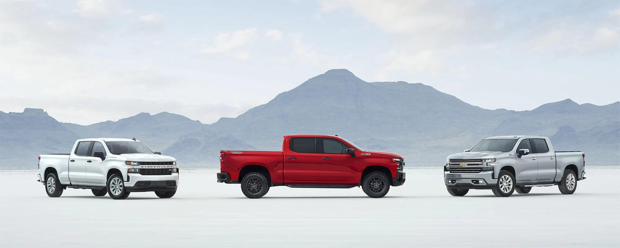 trucks chevy silverado [ 2048 x 819 Pixel ]