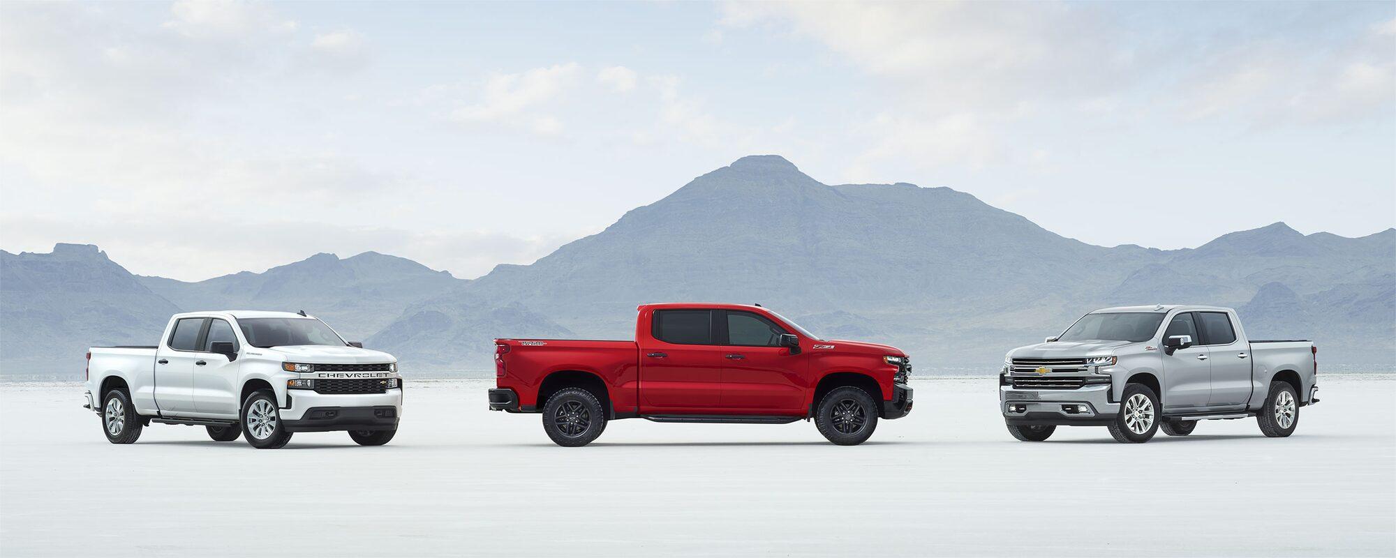 medium resolution of trucks chevy silverado