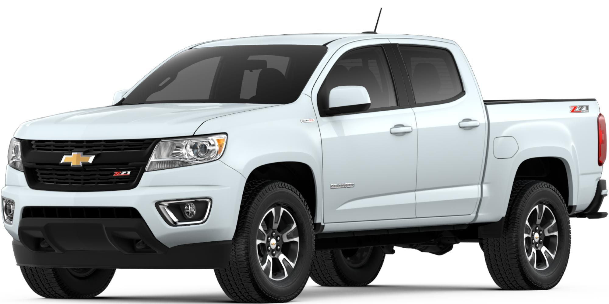 hight resolution of wiring diagram for chevy colorado 2 8 ltr wiring diagram load wiring diagram for chevy colorado 2 8 ltr
