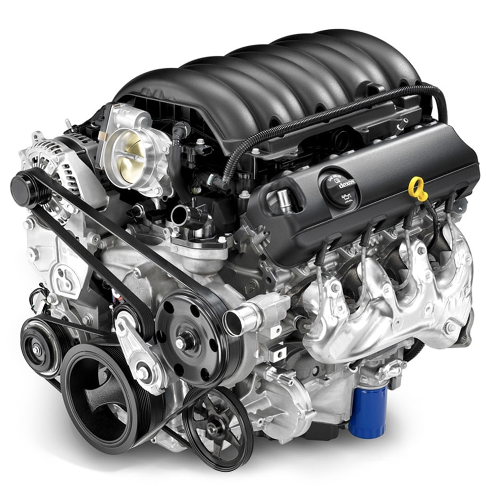 hight resolution of 2018 silverado 1500 pickup truck chevroletrhchevrolet chevy 5 3l v8 engine diagram at selfit