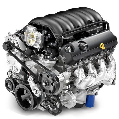 small resolution of 2018 silverado 1500 pickup truck chevroletrhchevrolet chevy 5 3l v8 engine diagram at selfit