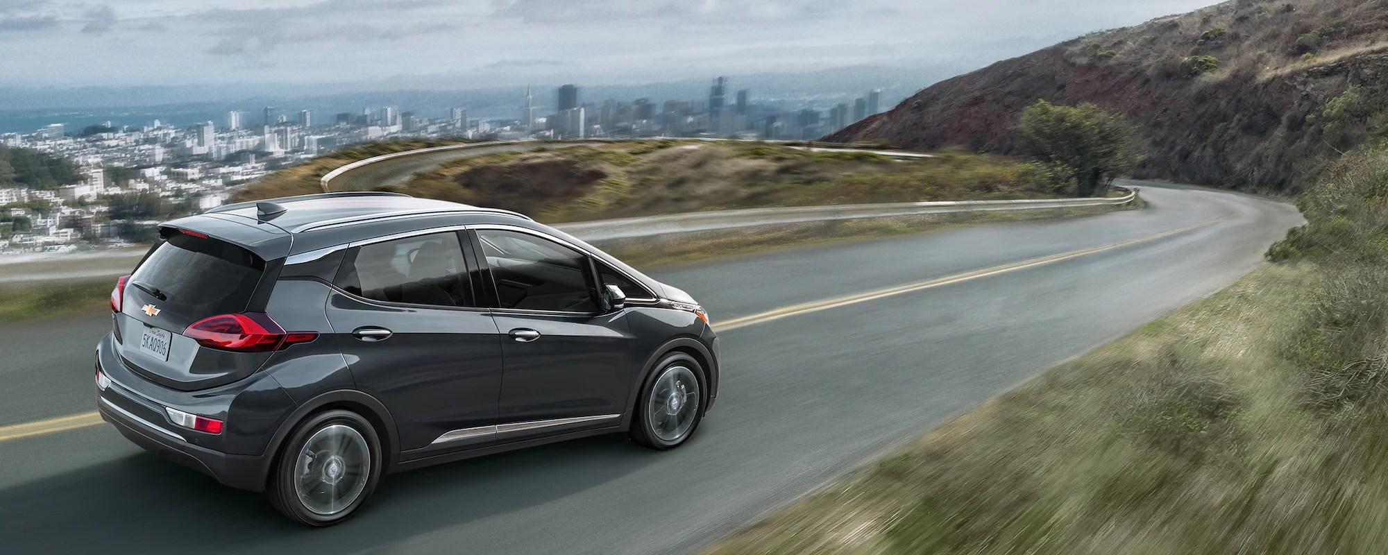 small resolution of 2019 bolt ev electric car an affordable all electric car evs car alarm wiring diagram 2
