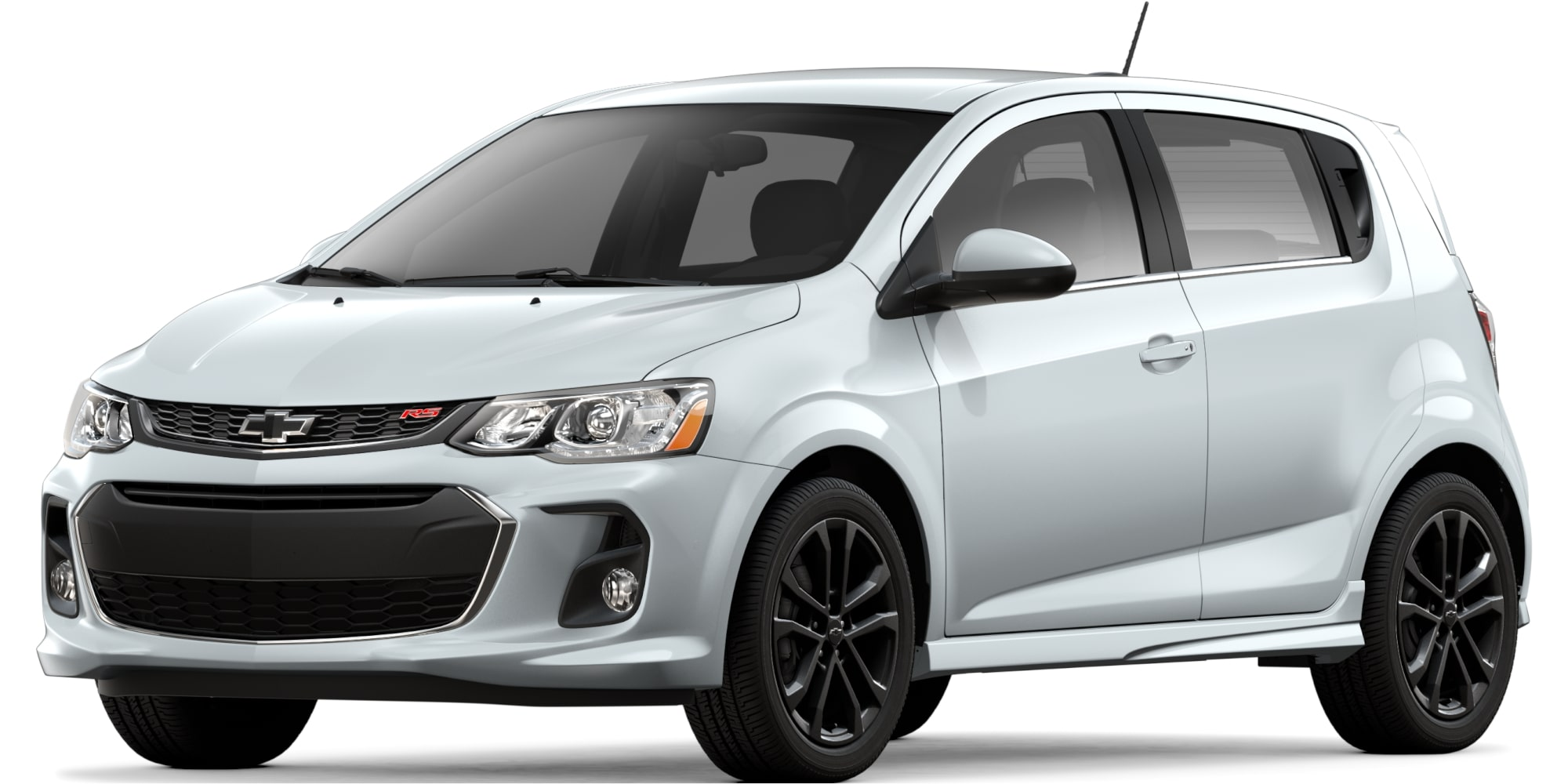 small resolution of chevy sonic engine diagram