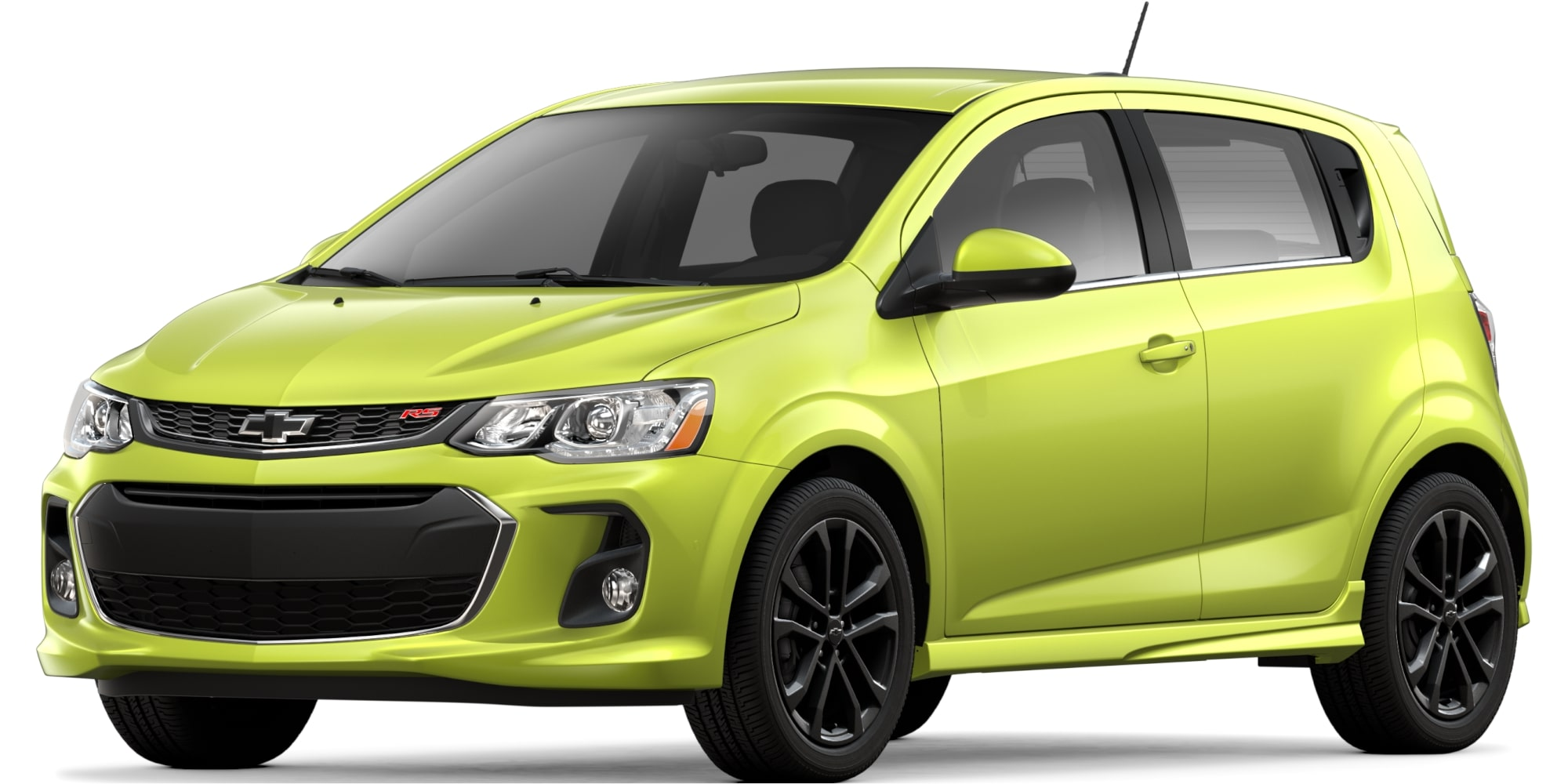 chevy sonic body diagrams custom wiring diagram u2022 2012 chevy sonic wiring diagram 2012 chevy [ 2000 x 1000 Pixel ]